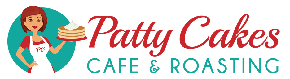 Patty Cakes Cafe and Roasting, Cathlamet WA